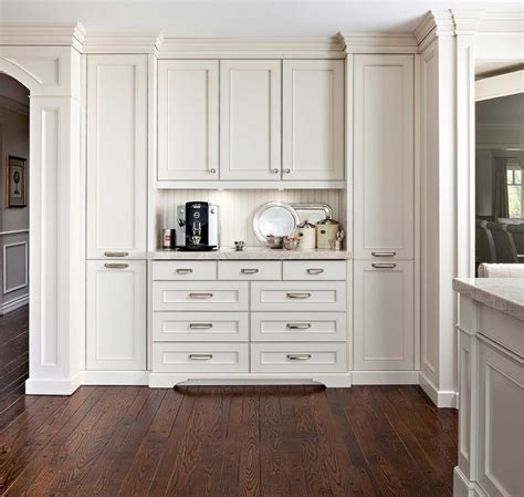 cuisine blanche plan travail bois cuisine cuisine blanche et plan de travail bois avec