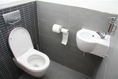 equipement cuisine commercial désinfecter les toilettes naturellement astuce de grand mère