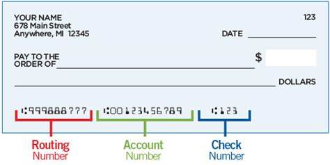 check transit number comerica bank routing number banks america