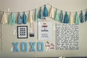wonderful bedroom decorating ideas diy on bedroom