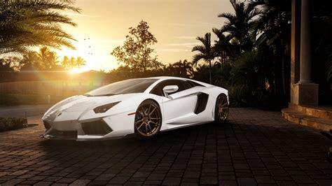 Lamborghini Picture by Lamborghini Aventador Wallpapers Images Photos Pictures