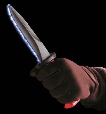 Airsoft Animated Knives Pyramyd Thanks Guns