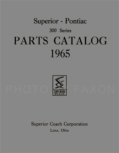 rockauto phone number pontiac parts catalog autos weblog