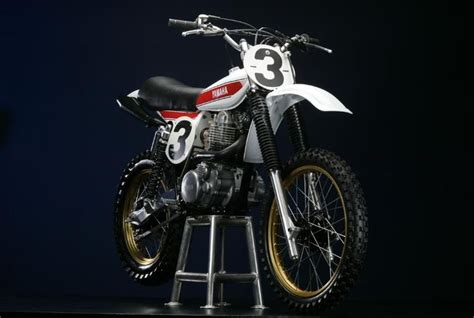 2019 best about dirt bikes on ktm 125 motocross chionship and racing