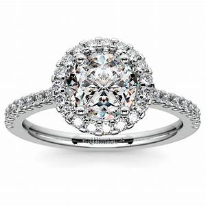 is bigger better the debate on big engagement rings With wedding rings with a big diamond