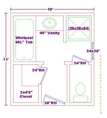 6x8 bathroom floor plan category 6x8 bathroom design bathroom planning ideas with