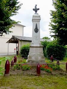 La Poste St Loup : monument aux morts saint loup de la salle ~ Dailycaller-alerts.com Idées de Décoration