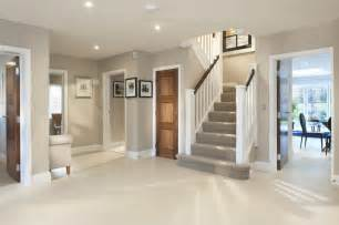 Smart Placement New Homes With In Suite Ideas by Smart Placement House To Home Hallways Ideas Lentine