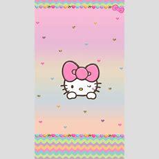 Download Hello Kitty Wallpaper Samsung Gallery