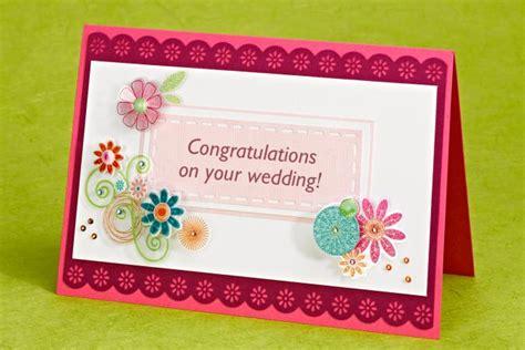 words  congratulations   wedding lovetoknow