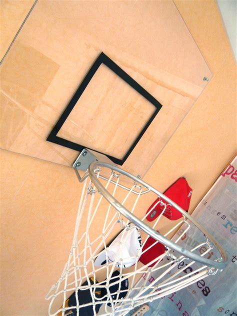chambre basket une chambre très basket aux petites canailles