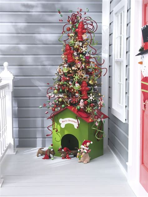 186 best images about a whoville christmas on pinterest