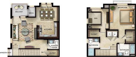 floor layout design floor plans site plans aareas inc