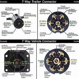 2005 Nissan Frontier Trailer Wiring Diagram