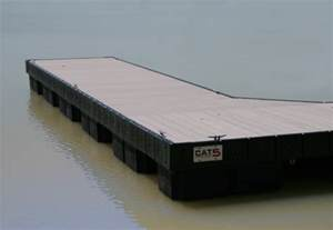 Floating Boat Dock Bumpers