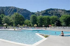 camping 3 etoiles ardeche ruoms With awesome camping ardeche 2 etoiles avec piscine 3 camping ruoms avec piscine camping avec piscine ruoms