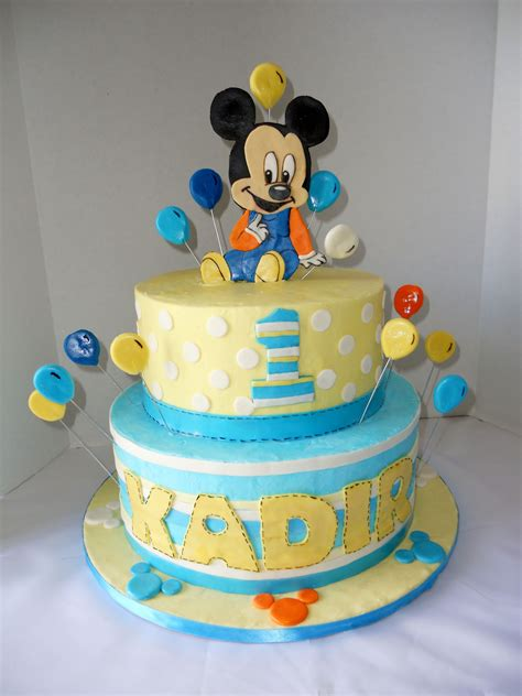 mickey mouse  birthday cake funny quotes contact