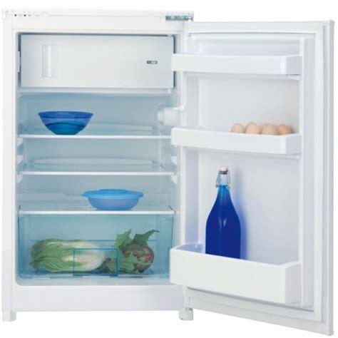 einbaukühlschrank 88 cm mit gefrierfach einbau k 252 hlschrank 86 cm h 246 he mit 4 gefrierfach