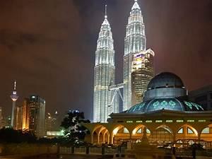 Beautiful, Islamic, Art, Wallpapers