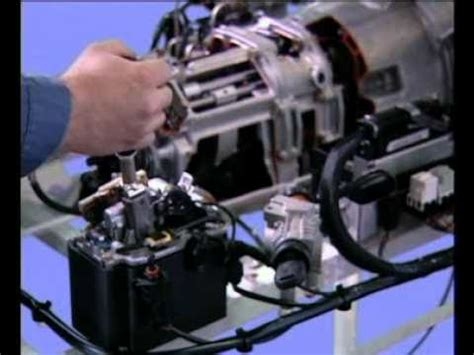bmw   sequential gearbox youtube