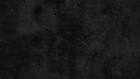 Black Grunge Texture Wallpaper 42270 Baltana