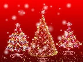 vector christmas tree christmas vector graphics art free christmas vectors