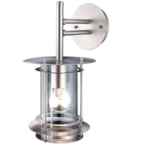 outdoor light stainless steel balcony lighting wall l