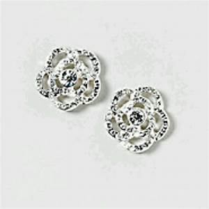 The gallery for --> Earrings From Claires