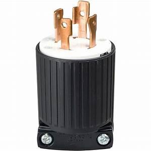 Conntek Rv  Generator  Range Nema 14 250