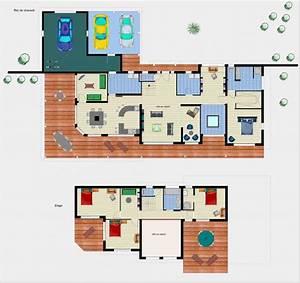 opt 2009 09 29 16 28 15 With plan de maison bioclimatique