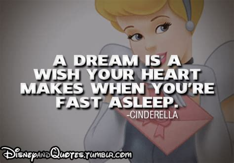 Quotes From Disney Movie Songs
