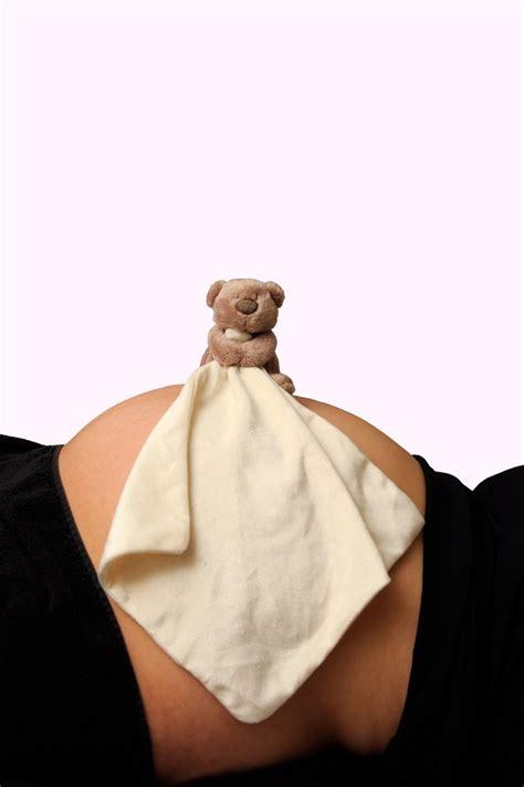 maternity photo shoot ideas   pinterest