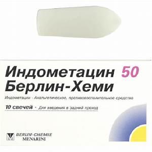Крем-воск здоров от геморроя купить в аптеке