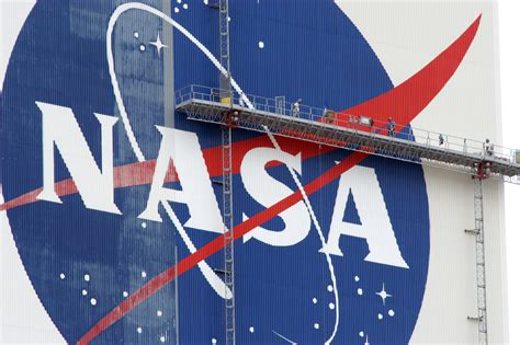 NASA just got its best budget in a decade | The Planetary ...