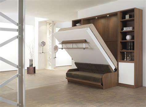table de cuisine rabattable armoir lit escamotable ikea armoire idées de