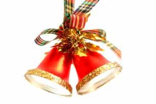 free christmas decorations letter of recommendation