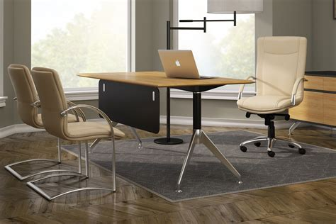New - Seating - 9to5 Cayman - Office Furniture