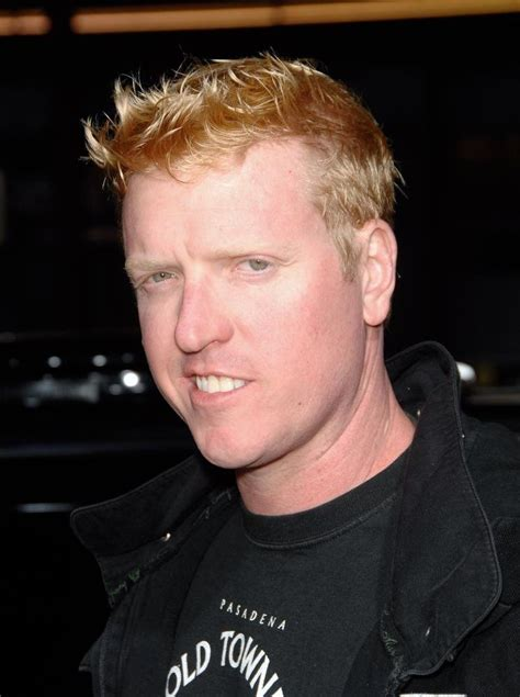 Gary Busey Quotes Jake Busey Quotes Quotesgram