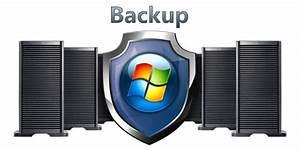 Features to look for in Windows Server Backup Software