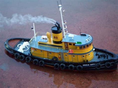 Tugboat Gallery by Tugboat Gallery