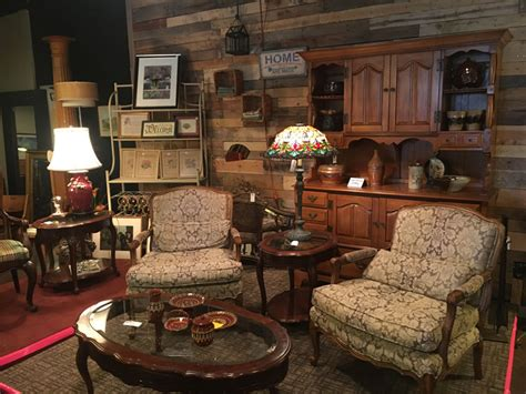 Oakmont Nonprofit Blesses Families In Need With Furniture