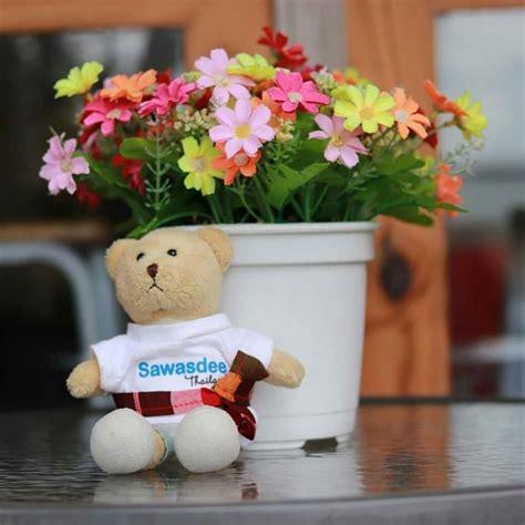 Teddy House - teddy house home