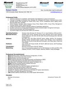 windows server support resume doc 12751650 top 8 linux system administrator resume