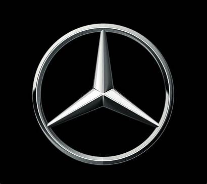Mercedes Benz Symbol Owning Perks Class Luxury