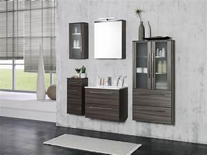 Spiegelschrank 120 Cm Breit : bad spiegelschrank mailand 2 t rig mit led aufsatzleuchte 120 cm breit eiche dunkel bad ~ Markanthonyermac.com Haus und Dekorationen