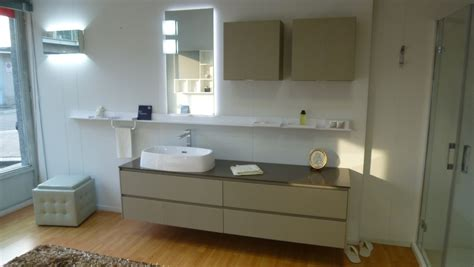 scavolini arredo bagno prezzi bagno scavolini rivo impiallacciato legno 40 arredo