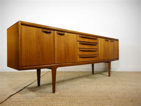 A Younger Sideboard by A Younger Ltd Quot Younger Quot Teak Sideboard Herbert