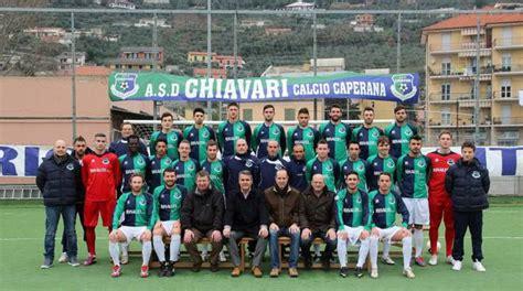 Panchina Chiavari by Calcio Serie D Valzer In Panchina Il Torinese Massimo