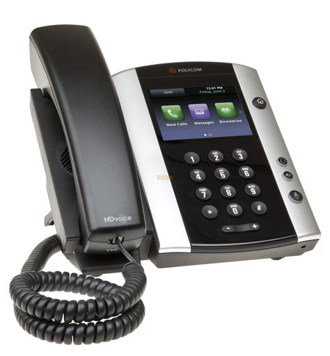 VoIP Phones  FlashByte IT Solutions