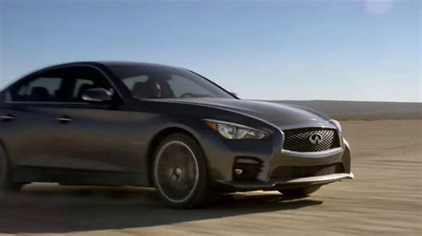 song   infiniti commercial nissan  cars